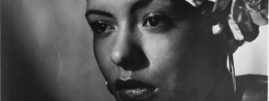 Retrato-de-Billie-Holiday-